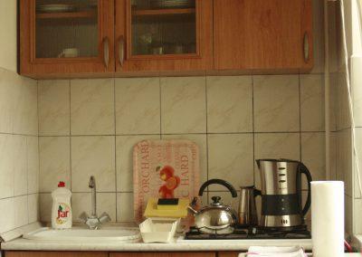 Bukkalja_apartman_Szilvasvarad_egyszobas_konyha_3