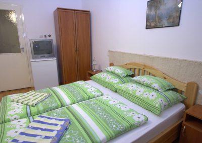 Bukkalja_apartman_szilvasvarad_egyszobas_szoba2_1